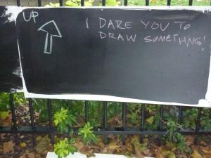 Big Draw 071